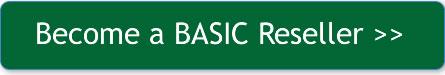 Domain Name Basic Reseller Button