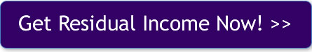 Get Residual Income button