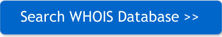 WhoIs Database Search Button